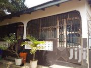 Chamber And Hall With Porch For Rent At Teshie | Houses & Apartments For Rent for sale in Greater Accra, Teshie new Town
