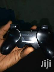PS3 Controller | Video Game Consoles for sale in Central Region, Assin North Municipal