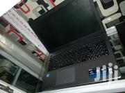 Laptop Asus X550CC 8GB Intel Core i7 SSD 256GB | Laptops & Computers for sale in Western Region, Shama Ahanta East Metropolitan