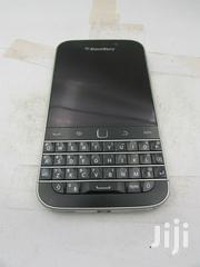 BlackBerry Classic 16 GB Black | Mobile Phones for sale in Greater Accra, Cantonments