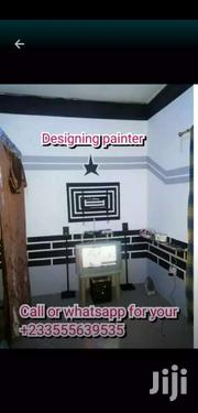 Painter | Manufacturing Equipment for sale in Western Region, Ahanta West