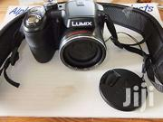 PANASONIC HD LZ 20   Cameras, Video Cameras & Accessories for sale in Eastern Region, Asuogyaman