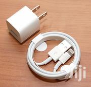 APPLE iPhone Charger | Accessories for Mobile Phones & Tablets for sale in Greater Accra, Cantonments