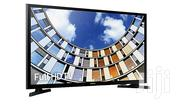 Samsung 32 | TV & DVD Equipment for sale in Brong Ahafo, Asunafo South