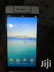 Oppo N3 32 GB White | Mobile Phones for sale in Greater Accra, Labadi-Aborm