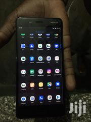 Nokia 8 64 GB Black | Mobile Phones for sale in Greater Accra, Nungua East