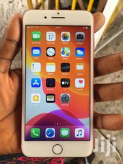 Apple iPhone 7 Plus 128 GB Red   Mobile Phones for sale in Greater Accra, Accra Metropolitan