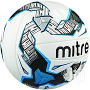 Mitre Soccer Ball | Sports Equipment for sale in Greater Accra, Mataheko