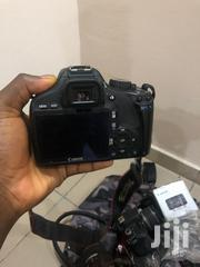 Canon T2i/550d | Photo & Video Cameras for sale in Central Region, Awutu-Senya