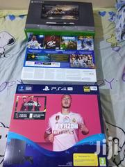 Ps4 Slim/Box One X/Ps4 Pro 4 Sell | Video Game Consoles for sale in Greater Accra, East Legon (Okponglo)