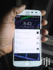 Motorola Moto Z2 Play 64 GB Gold | Mobile Phones for sale in Greater Accra, Nungua East