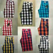 Shorts For Sale | Clothing for sale in Greater Accra, Ashaiman Municipal