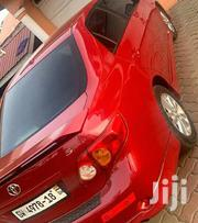 Toyota Corolla 2010 Red   Cars for sale in Greater Accra, North Ridge