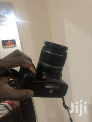 Canon 1100D/T3 | Photo & Video Cameras for sale in Central Region, Awutu-Senya