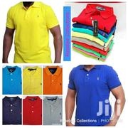 Shirts For Sale | Clothing for sale in Greater Accra, Ashaiman Municipal
