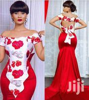 Roseben Allure Collections And Bridal Services | Clothing for sale in Greater Accra, Ashaiman Municipal