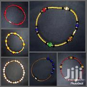 Beaded Anklets | Jewelry for sale in Greater Accra, Adenta Municipal