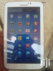 Samsung Galaxy Tab 3 7.0 16 GB White | Tablets for sale in Greater Accra, Accra new Town