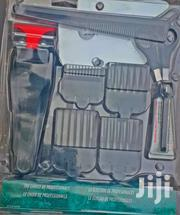 Wahl Deluxe Professional Super Taper Kit | Makeup for sale in Greater Accra, Achimota