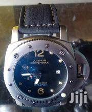 Wrist Leather Watches | Watches for sale in Western Region, Jomoro