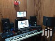 Music Recording Studio | DJ & Entertainment Services for sale in Greater Accra, Kotobabi
