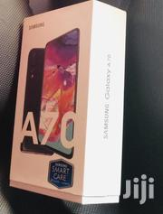 New Samsung Galaxy A70 128 GB | Mobile Phones for sale in Greater Accra, Osu