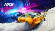 Need For Speed Heat Pc   Video Games for sale in Greater Accra, Dansoman