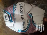 Original Net Ball at Cool Price Plus | Sports Equipment for sale in Greater Accra, Dansoman