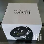 Movado Connect | Smart Watches & Trackers for sale in Greater Accra, Achimota