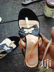 New Sandals For Sale | Shoes for sale in Ashanti, Afigya-Kwabre