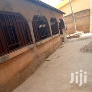 Chamber And Hall Self Contained   Houses & Apartments For Rent for sale in Greater Accra, Ga South Municipal