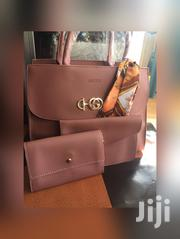 Gucci Ladies Bag | Bags for sale in Greater Accra, Tesano