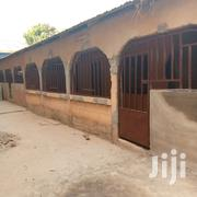 Single Room Self Contained | Houses & Apartments For Rent for sale in Greater Accra, Ga South Municipal