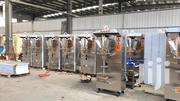 Pure Water Machine Training | Manufacturing Equipment for sale in Greater Accra, Osu