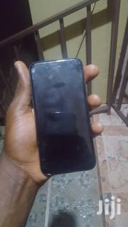 Apple iPhone 7 32 GB Black | Mobile Phones for sale in Ashanti, Kumasi Metropolitan
