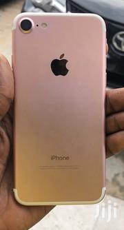 Apple iPhone 7 32 GB Gold | Mobile Phones for sale in Greater Accra, Adenta Municipal