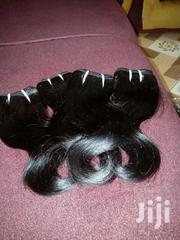 Brazilian Remy Human Hair | Hair Beauty for sale in Greater Accra, Ga South Municipal