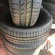 Car Tyres For Sale   Vehicle Parts & Accessories for sale in Greater Accra, New Abossey Okai