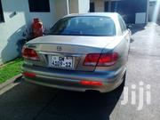 Mazda Millenia 2009 | Cars for sale in Greater Accra, Nungua East