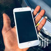 Apple iPhone 6 64 GB Gray | Mobile Phones for sale in Volta Region, Ho West