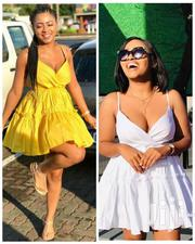 Short Dress | Clothing for sale in Greater Accra, Accra Metropolitan