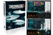 Drumagog 5 Platinum VST | Software for sale in Greater Accra, Achimota