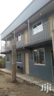 Executive New Chamber And Hall Self Contain For Rent.   Houses & Apartments For Rent for sale in Greater Accra, Odorkor