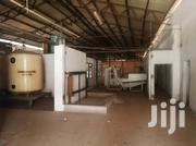 Factory For Sale | Commercial Property For Sale for sale in Greater Accra, Airport Residential Area