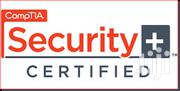 Comptia Security+ Video Tutorial | Classes & Courses for sale in Greater Accra, Accra Metropolitan