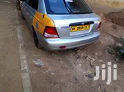 Hyundai Accent 2007 Gray   Cars for sale in Ashanti, Sekyere South