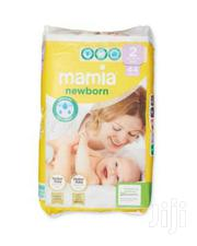 Mamia  Baby Diapers | Baby Care for sale in Greater Accra, Ashaiman Municipal