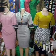 Quality Office Wears | Clothing for sale in Greater Accra, Burma Camp