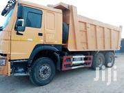 China Howo Truck | Trucks & Trailers for sale in Greater Accra, Ga South Municipal