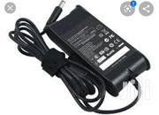Dell Laptop Adapter | Computer Accessories  for sale in Greater Accra, Ashaiman Municipal